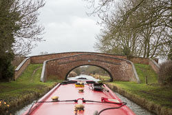 Oxford_Canal_[South]-901.jpg